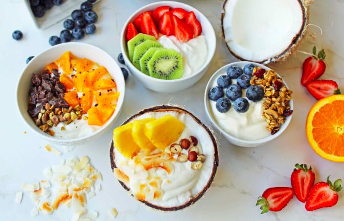 Yogurt bowls.png