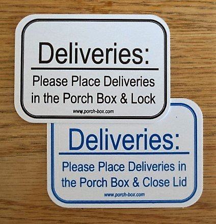 Delivery-sign-porch-box.jpg
