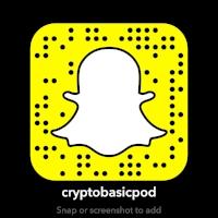Snapchat-1799900611.jpg