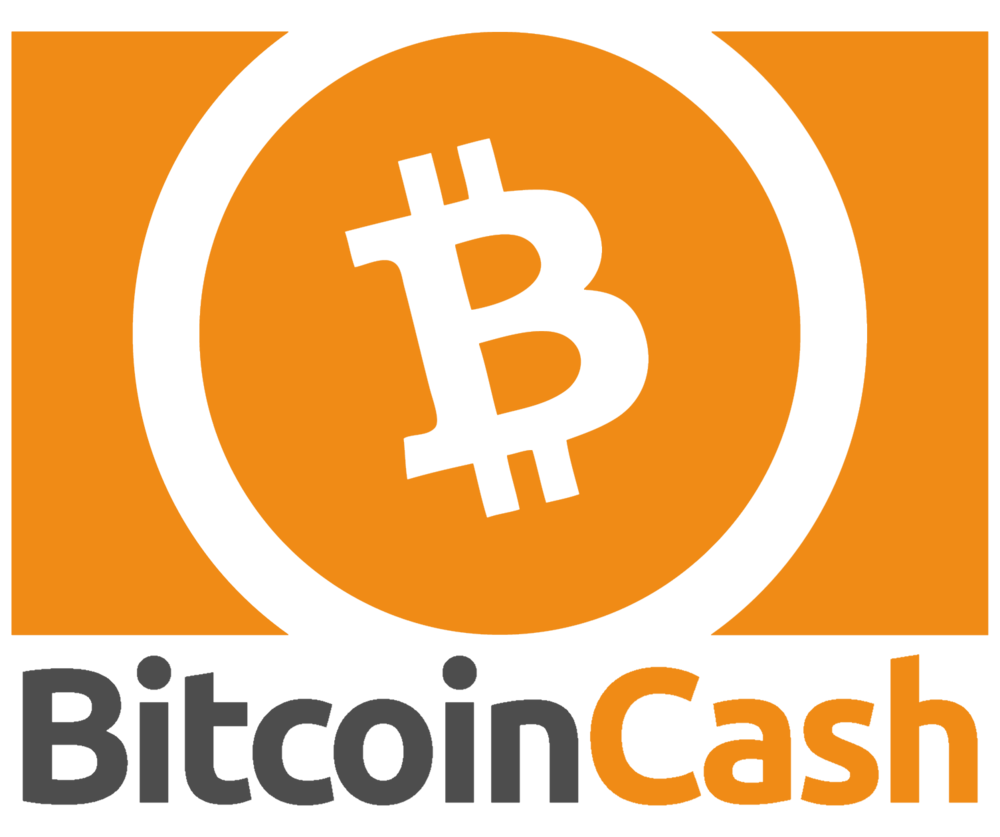 101 Series: - Bitcoin Cash and Forks