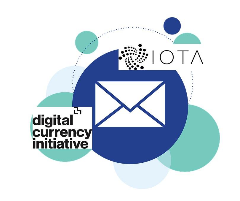 BasicBlitz - IOTA Emails