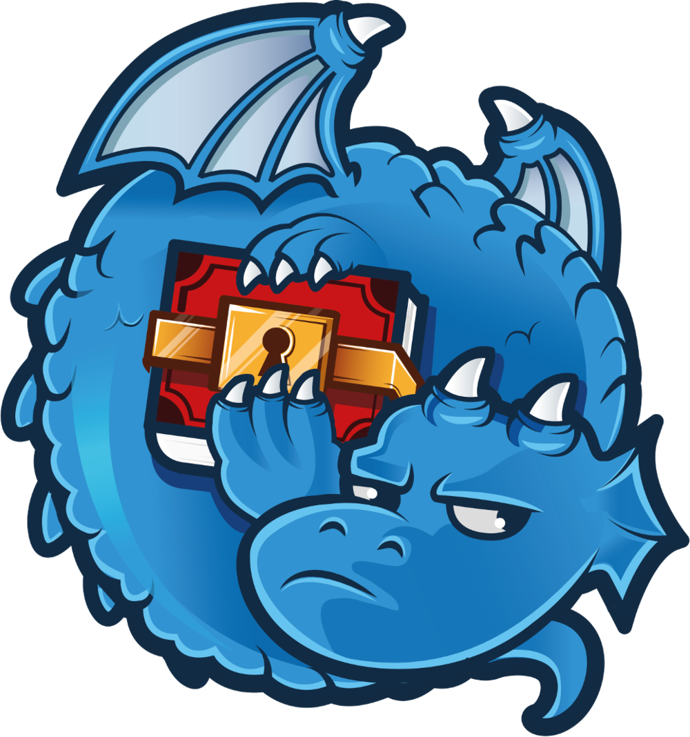 101 Series: - Dragonchain