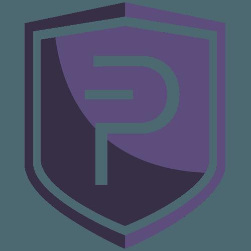 101 Series: - PIVX