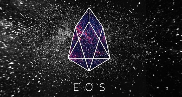 101 Series - EOS