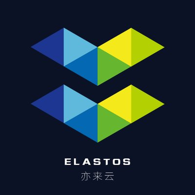 101 Series - Elastos