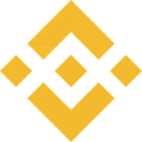 binance-logo.png