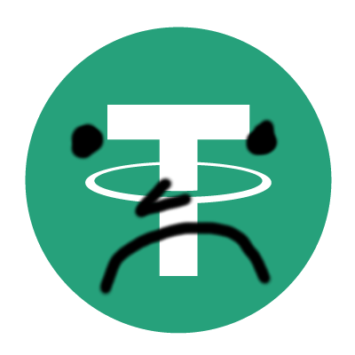 Basic Blitz - Tether