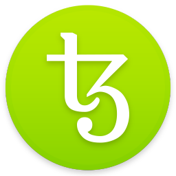 101 Series - Tezos