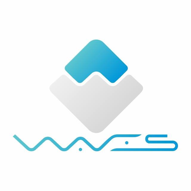 101 Series - WAVES PLATFORM