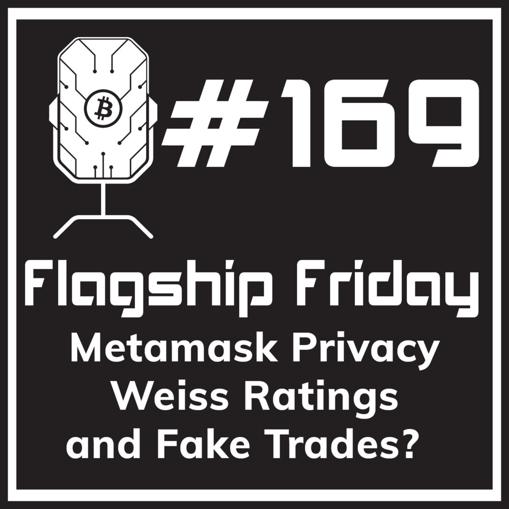 169 Flagship.png