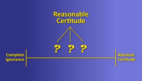 reasonablecertitude.png