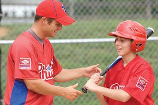 coaches_01.jpg