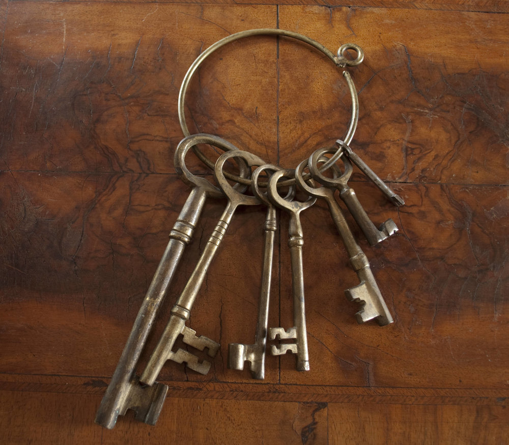 stockvault-antique-skeleton-keys122538_mini.jpg