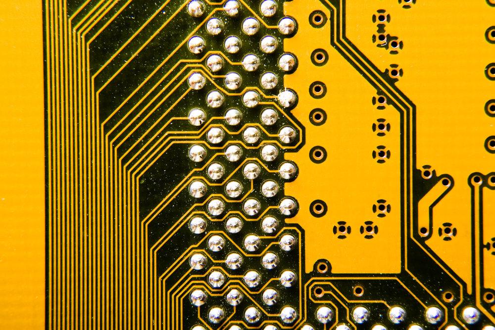 circuit-board.jpg