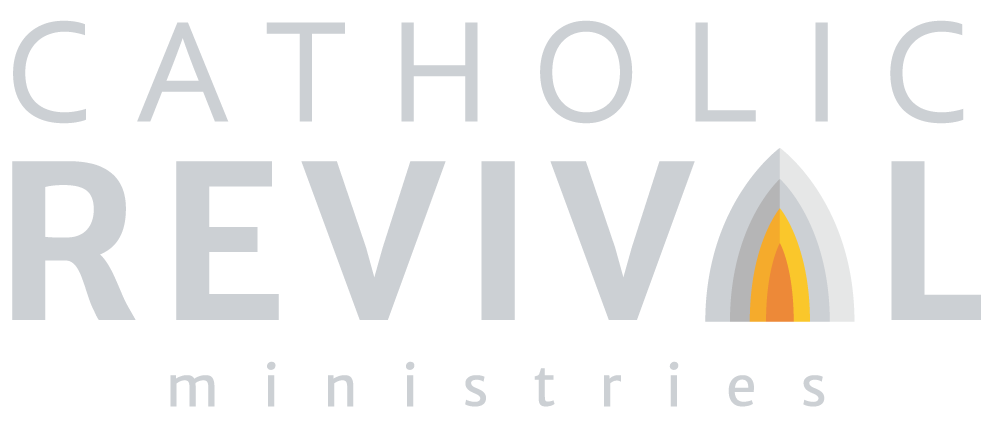 Catholic Revival Ministries