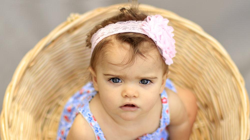 Baby_MG_7809.JPG