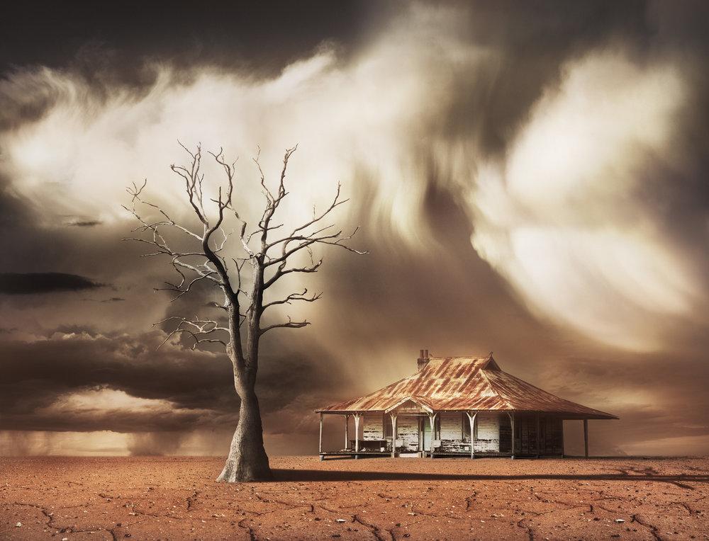Adam Williams Outback Homestead 2 (1).jpg