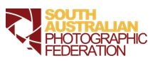 South Australian Photographic Federation