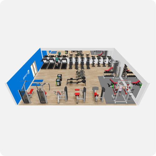Gym-Planning-768x768.jpg