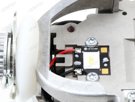 LED-Retrofit-Projector-Lens-05.jpg