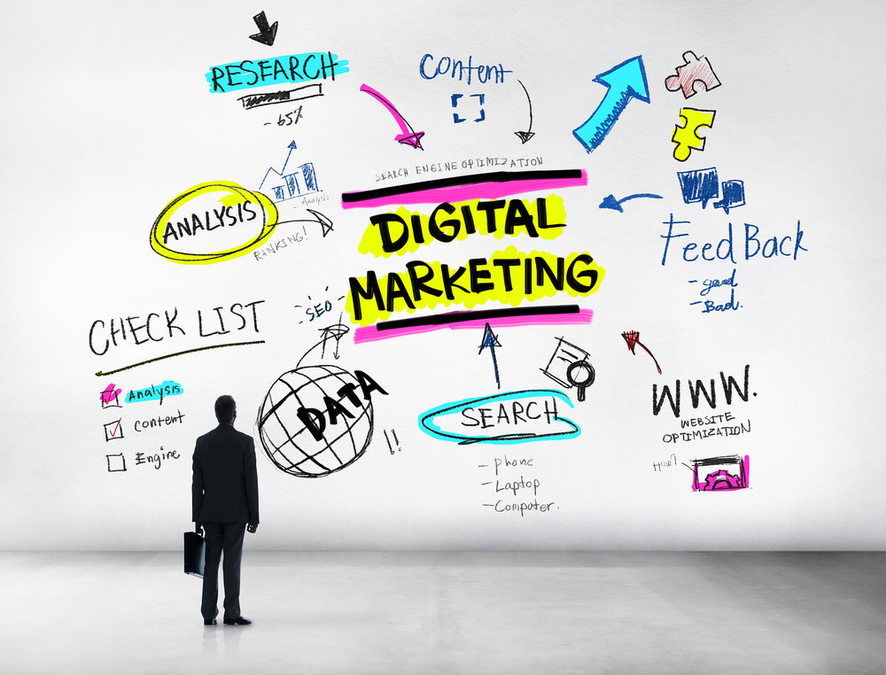 SEO-Digital-Marketing.jpg