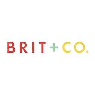 britco.png
