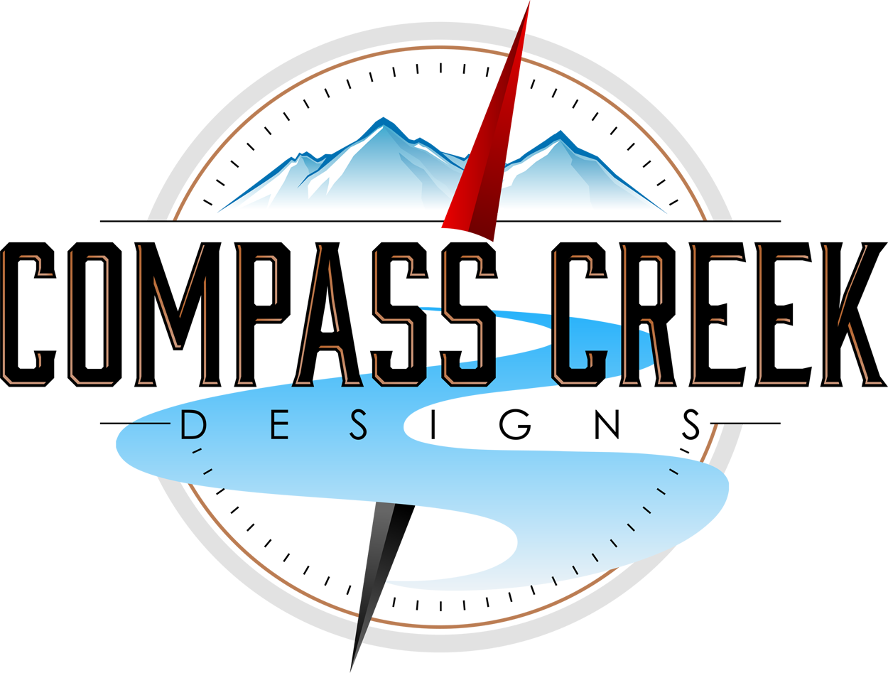 Compass Creek