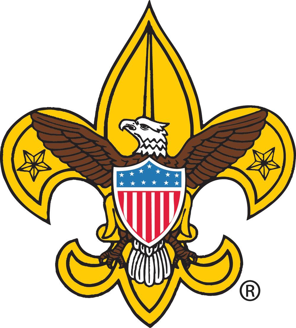 Boy Scouts_Universal_Emblem_Color (2).jpg
