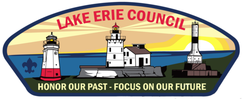 Lake Erie Council patch.png