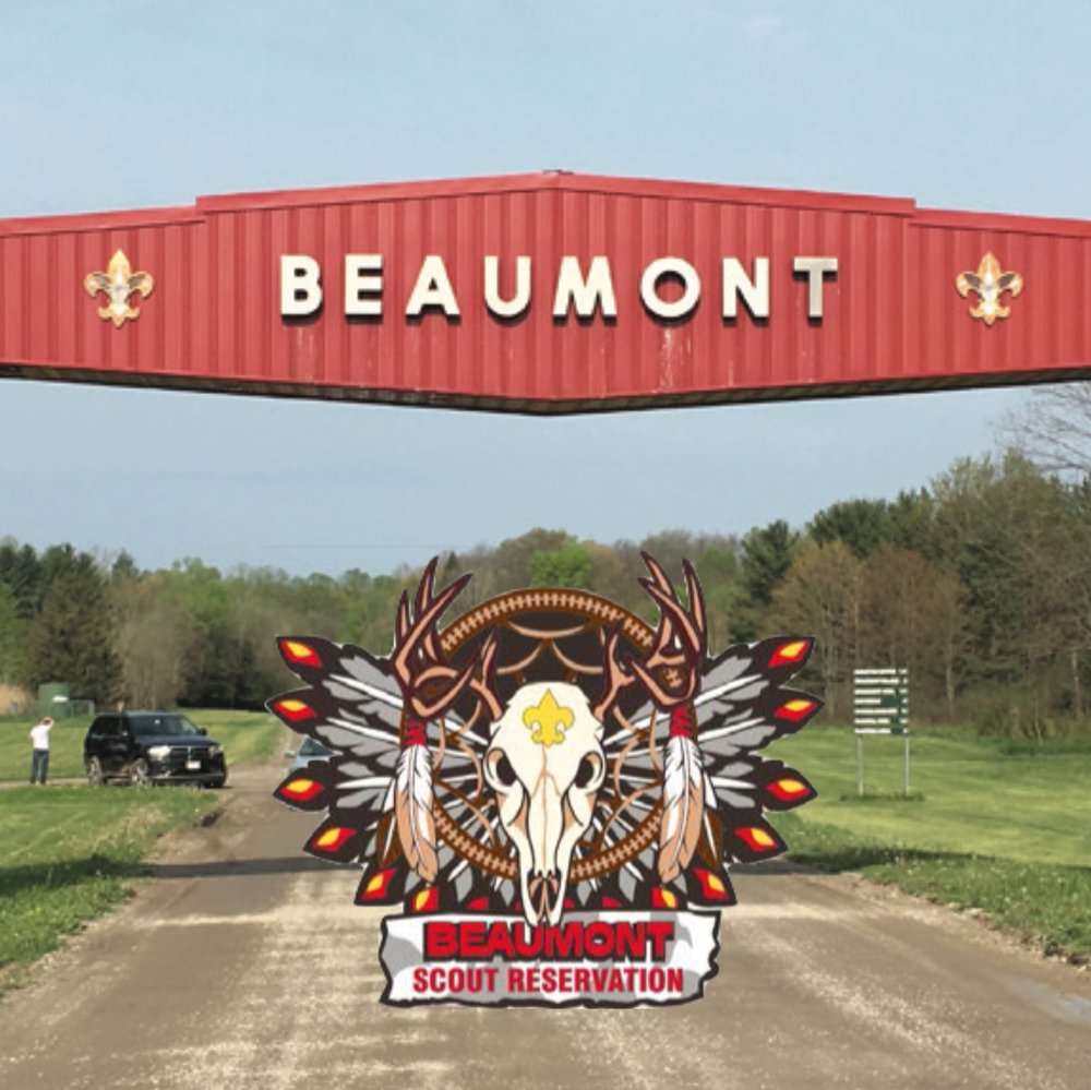 Beaumont Overview.png