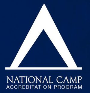 BSA-National-Camp-Accreditation-Program-Graphic.jpg