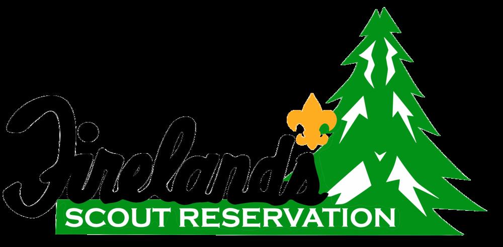 Firelands Logo.png