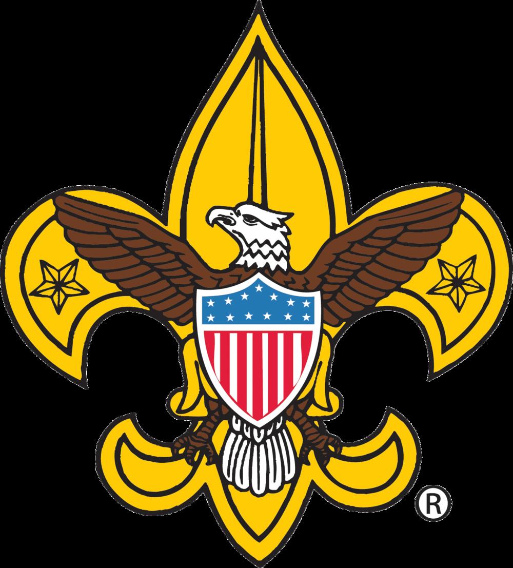 Boy Scouts_Universal_Emblem_Color.png