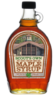 Scout's Own Bottle.png