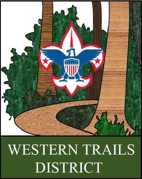 Western Trails District Logo.jpg