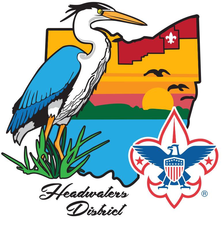Headwaters District logo.jpg