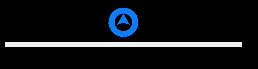 Exploring Logo.png