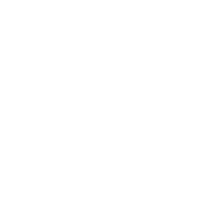 Lake Erie Council