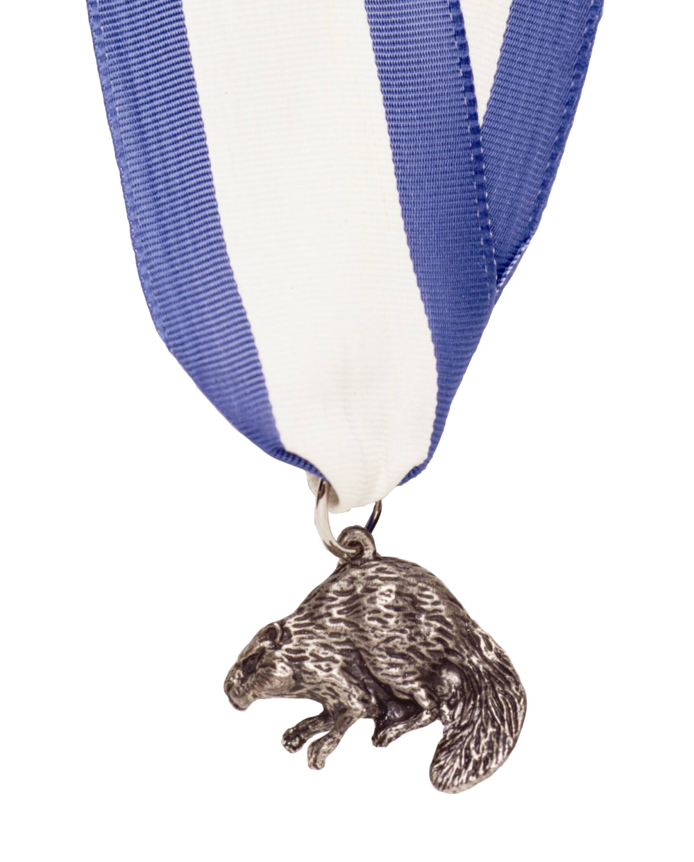 silver-beaver-medal.png