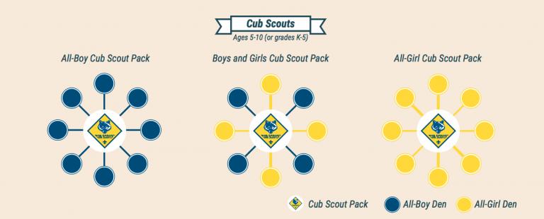 Cub_Scouts_Den_Pack_Structure-768x310.png