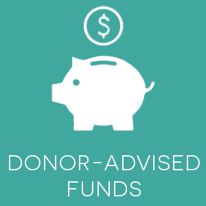 DonorAdvisedFunds.png