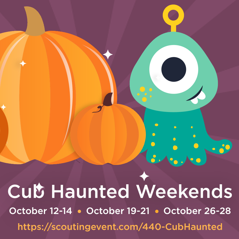 Cub Haunted Updated Square.png