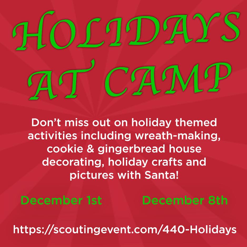 HolidaysatCampSquare.png