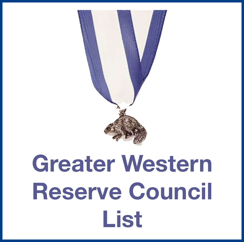 GWRC List.png