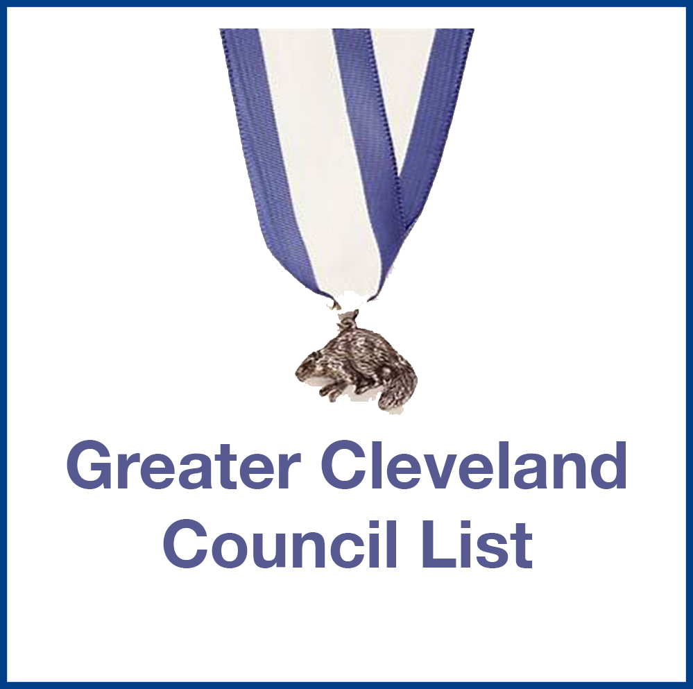 Greater Cleveland Council .png