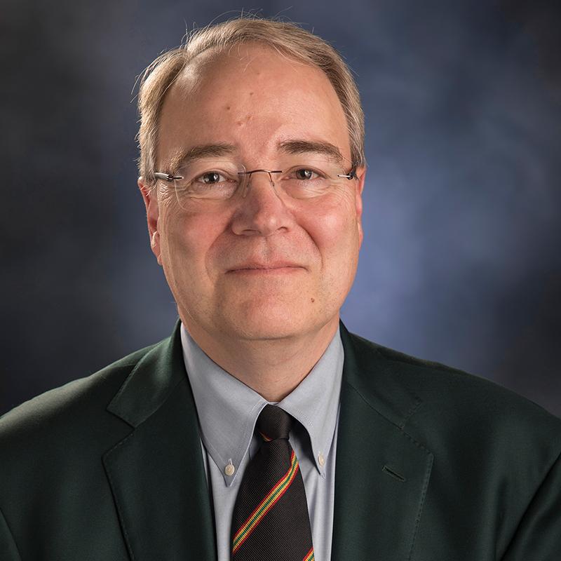 Mark Eisele