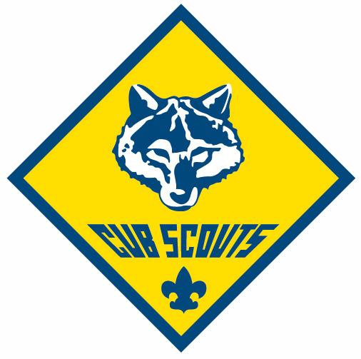 cub-scouts-color logo-01.jpg