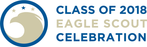 Eagle+Scout+Celebration+Logo.png