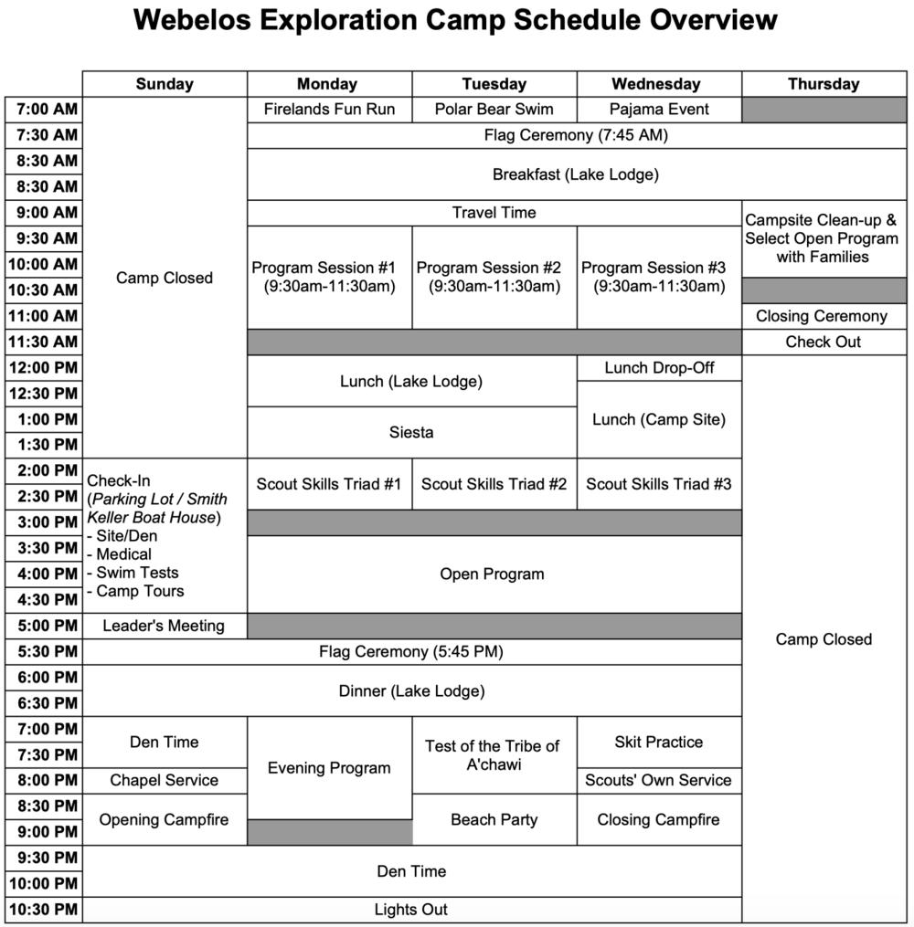 Webelos Schedule 2019.png