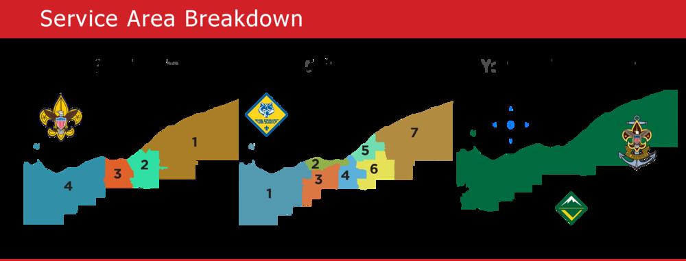 ServiceAreaBreakdown.png
